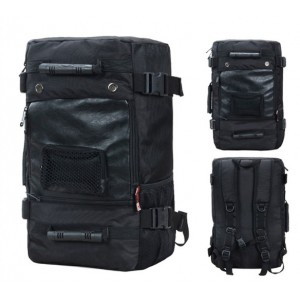 black 15 inch laptop backpack