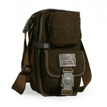 Canvas satchel bags for women