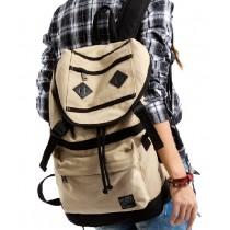 Backpack laptop bag, back pack books