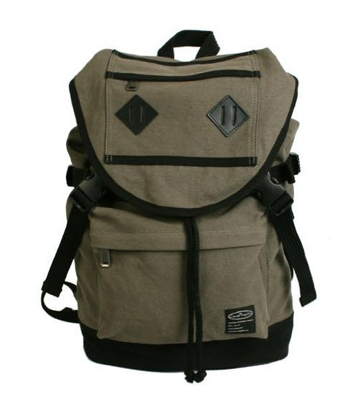 106e1be3209f Backpack laptop bag, back pack books - YEPBAG
