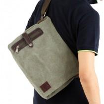 Canvas messenger bags for sale, best messenger bags