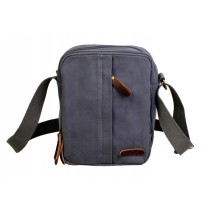 Satchel canvas, canvas satchels bags