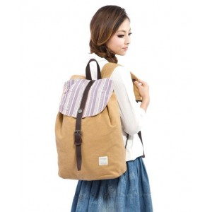 womens Backpack europe