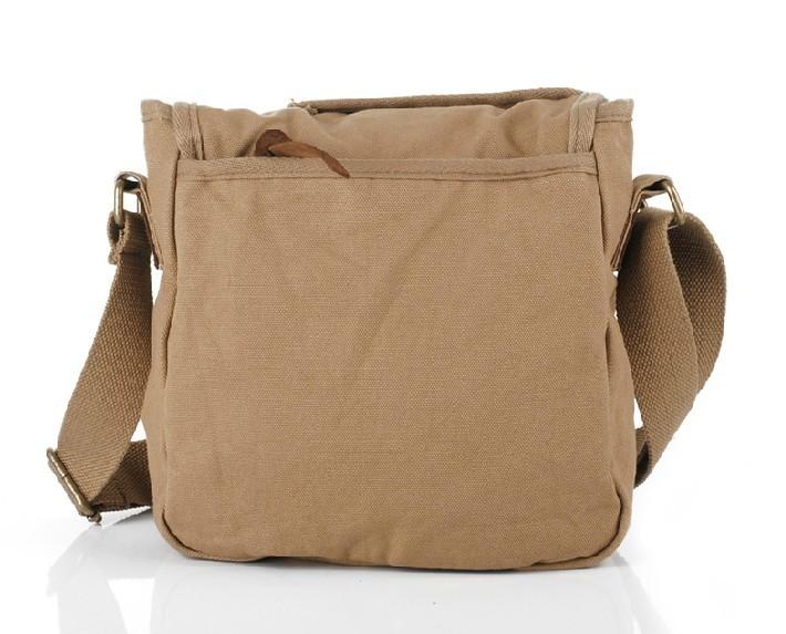 VINTAGE LEATHER MESSENGER BAGS FOR MEN, MENS OVER THE SHOULDER BAG