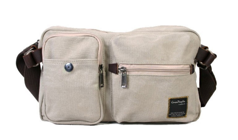 Small messenger bag, women messenger bags - YEPBAG