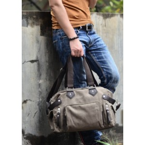 mens handbags and totes