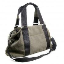 Fashionable messenger bags, mens messenger bags canvas