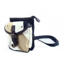 Cycling messenger bags, men fanny pack
