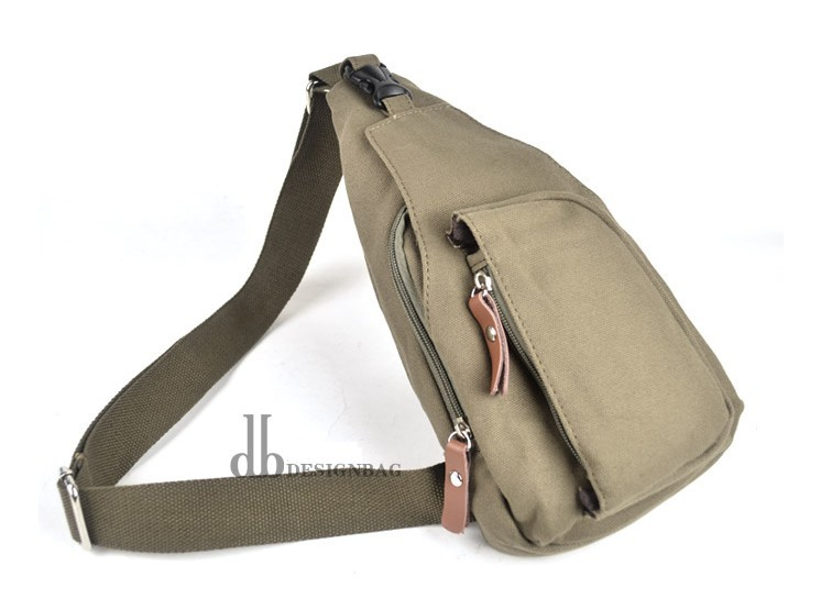 Sling Bag Shoulder 12