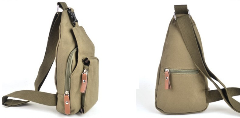 new-urban-beach-ladies-shoulder-bag-hand-bags-available-in-a-choice-of-2-colours- 3 -1935-p.jpg