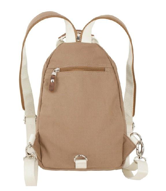 Mini Purse Backpack – TrendBackpack
