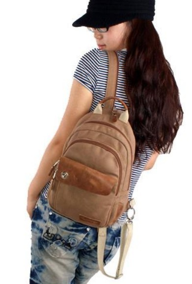 mini-backpack-purse-urban-sling-bag.jpg