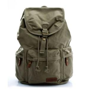 Military backpack, motorcycle backpack