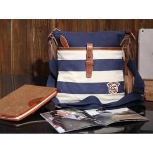 canvas messenger bags for college