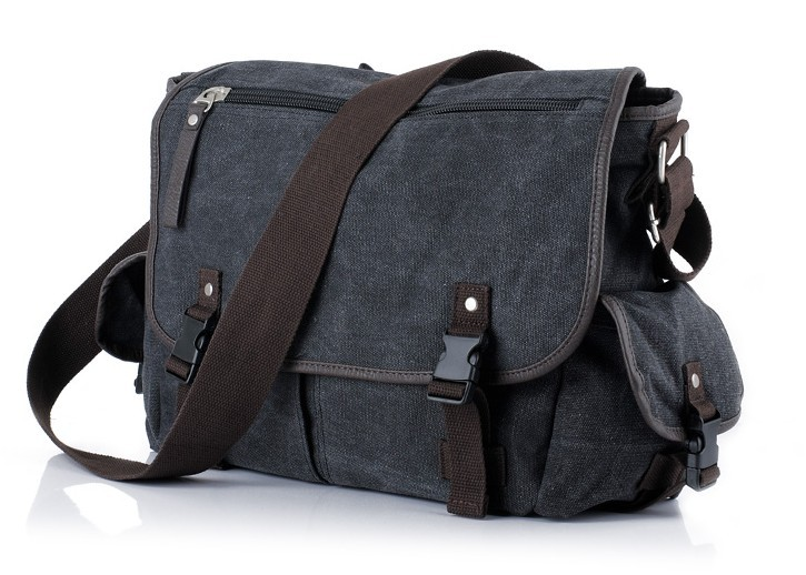 Man Purse Shoulder Bag – Shoulder Travel Bag