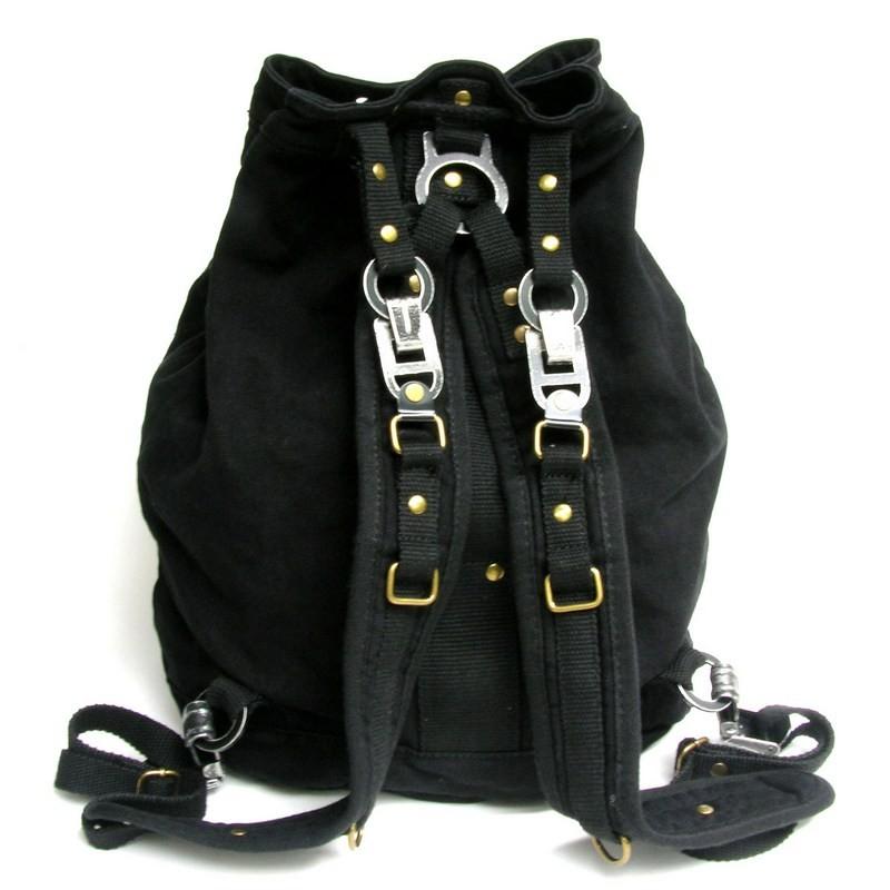 Boy backpacks, canvas backpack men - YEPBAG