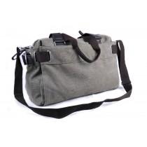 Large messenger bag, messenger book bag