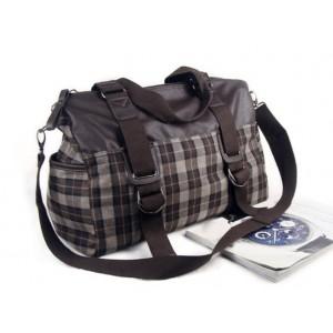 Messenger bags for men for school, messenger handbag
