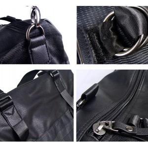 mens messenger handbag