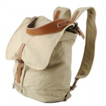 Canvas backpack purse, canvas backpacks for high school