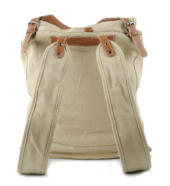 Cloth Backpack Purse – TrendBackpack