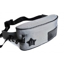 Waist bags for running, waist fanny packs