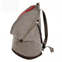 Ladies backpack, large backpack