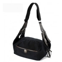 Hobo shoulder bag, cross body shoulder bag