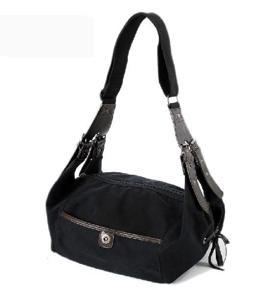 Hobo Bags  Leather Handbags amp Wallets For Women  Mens