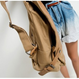 womens personalized backpack