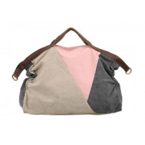 Women handbag, ladies shoulder bag