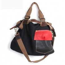 Women messenger bags, mens shoulder bag