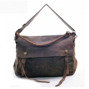 Messenger bags for school