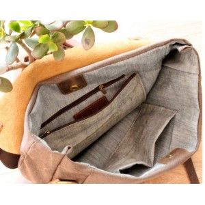womens Messenger bags for school