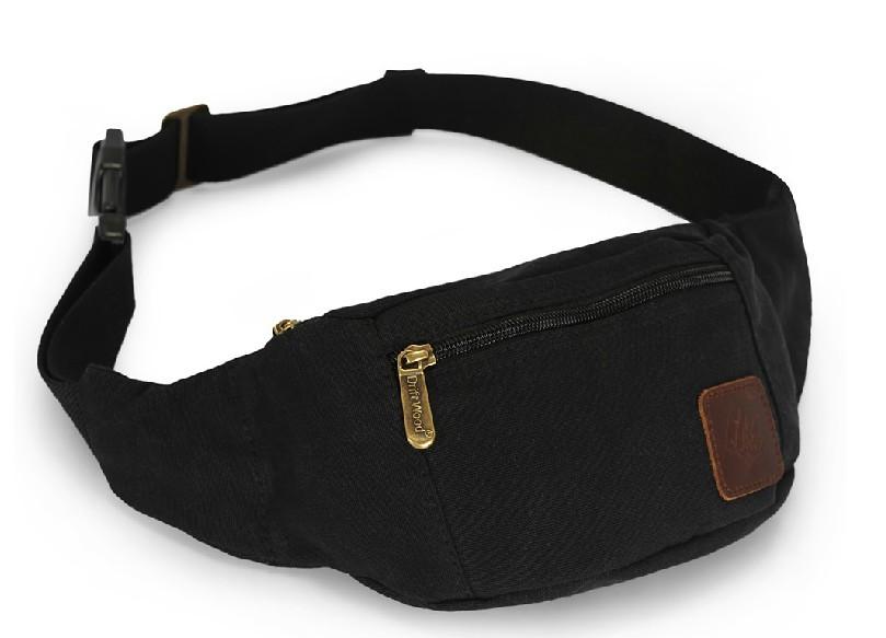 fanny pack waist bag womens | eBay