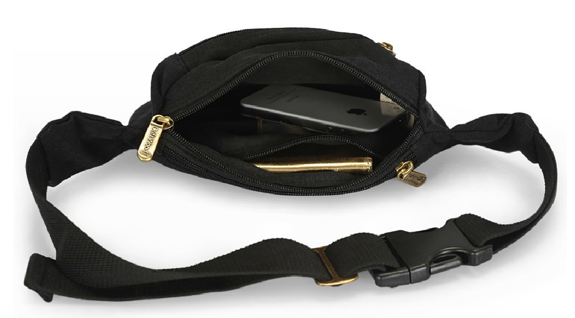 fashionable-fanny-pack-waist-pack-for-women-and-man-3-colors_234.html