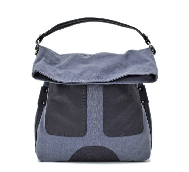 Messenger bags girls, school bags