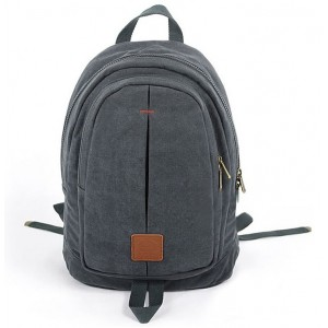 navy Durable backpacks