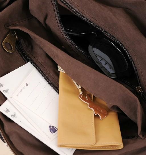 ac8670e0af31 ... blue Canvas shoulder bags women  blue over the shoulder bag  shoulder  bags women ...