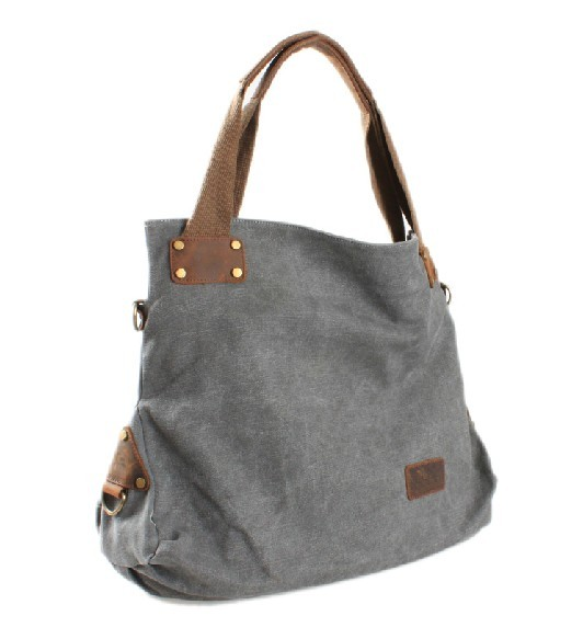 Women'S Shoulder Bags 82
