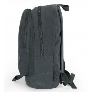 mens Durable backpacks