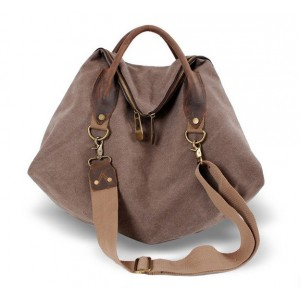 retro over the shoulder bag