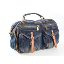 Cross body shoulder bag, messenger bags women