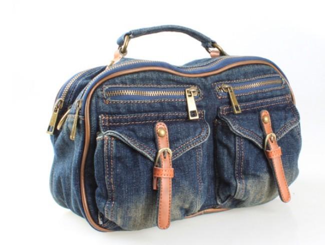 8e4df93e8d Cross body shoulder bag  messenger bags women ...