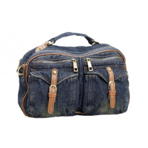 messenger bags women