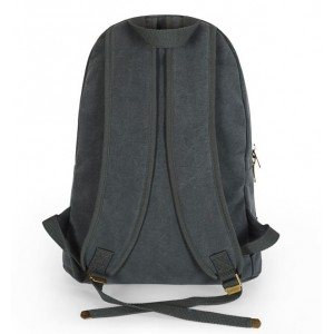 canvas Durable backpacks