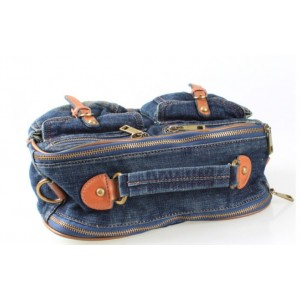 ladies Cross body shoulder bag