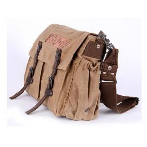side shoulder bag