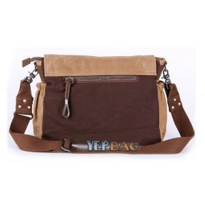 mens side shoulder bag
