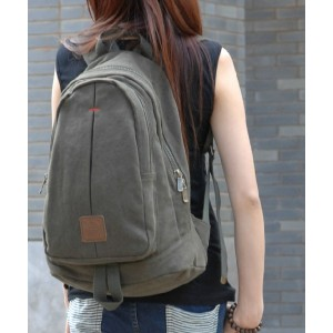 womens Durable backpacks